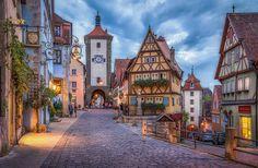 Bridge Wallpaper, Hd Wallpaper, Macbook Desktop, Germany Castles, Original Wallpaper, Square, Aesthetic Wallpapers, Mansions, House Styles