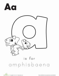 H is for halloween coloring pages ~ Printable Letter H Coloring Page | Printable Alphabet ...