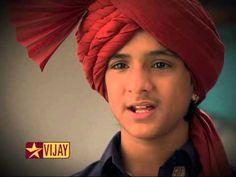 Noon fictions on Vijay TV Promo This Week 15-02-16 To 19-02-16 Next Week Vijay Tv Serial Promo Online                        http://www.freetamilserial.com/vijay-tv/noon-fictions-on-vijay-tv-promo-this-week-15-02-16-to-19-02-16-next-week-vijay-tv-serial-promo-online/