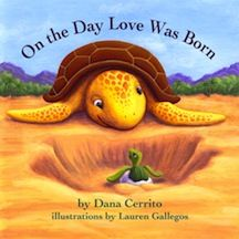 On the Day Love was Born