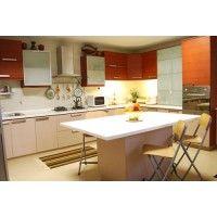 Kitchen Cabinet 13