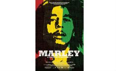 Bob Marley Movie hits theaters 4.20