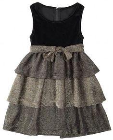 Dino e Lucia, vestidos de fiesta para niñas, vestidos para ocasiones especiales de Dino e Lucia: