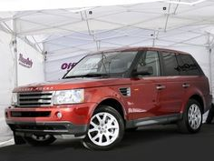 Land Rover Range Rover Sport HSE AWD 2008 V8 4.4L/268 http://www.offleaseonly.com/used-car/Land-Rover-Range-Rover-Sport-HSE-AWD-SALSK25408A128683.htm?utm_source=Pinterest%2B_medium=Pin_content=2008%2BLand%2BRover%2BRange%2BRover%2BSport%2BHSE%2BAWD_campaign=Cars