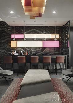 #u31 #luxury #art #design #interiors #interiordesign #architecture  #building #realestate #designer #home #furniture #lighting U2026