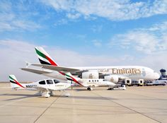 Happy Mother's Day from all of us at Emirates. Emirates Airbus, Emirates Airline, Airbus A380, Boeing 747, Luxury Jets, Luxury Private Jets, Bmw X6, Cabin Crew, Happy Mothers Day