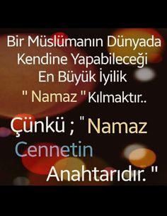 #dua #namaz #cami #islam #dua #namaz #cami