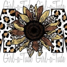 Create T Shirt, How To Make Tshirts, Very Nice Images, Sunflower Png, Backgrounds Free, Printable Designs, Image Shows, Free Design, Tie Dye