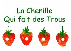 Learn French For Kids Teachers Referral: 6528945094 Core French, French Class, French Lessons, Learning French For Kids, Teaching French, French Songs, French Resources, French Teacher, French Immersion