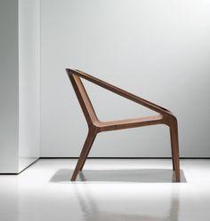 The Chair Lofts Design Wins Red Dot Award #RedDotAward #Shoppin