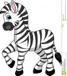 cute baby zebra coloring page see more ea9c24a8a0228893a1aa8a9268f8066ejpg 236266