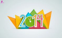 Happy New Year 2014 Picture Quote Resolutions Wallpapers Pictures