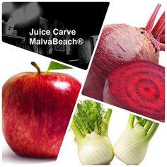 Vamos que es martes y el día a penas empieza  el #carve lo tiene todo para tener mucha energía y continuar con la rutina  -.  #SomosMalvaBeach #zumos #zumosnaturales #zumosvalencia #zumo #manzana #remolacha #hinojo #detox #detoxvalencia #igersvalencia #valència #comunidadvalenciana #valenciavalencia #juice #energía #energydrink #natural #frutas #verduras #comesaludable #salud #comidasaludable #comesano #gluenfree #singluten #singlutenvalencia