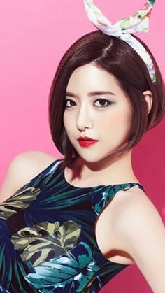 DJ Soda Cute Photoshoot HD Mobile Wallpaper Myanmar Women, Pretty Little Girls, Military Girl, Special Girl, Bikini, Beautiful Asian Girls, Korean Beauty, Hottest Models, Beautiful Celebrities