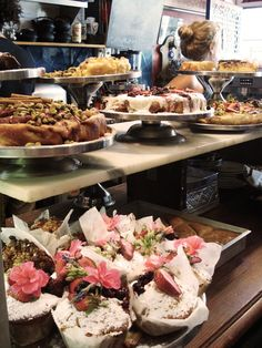 8 best to dine in perth images perth food hay rh pinterest com