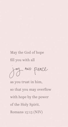 Bible quotes - Ideas for quotes faith hope christ quotes Bible Verses Quotes, Jesus Quotes, Bible Scriptures, Faith Quotes, Verses For Encouragement, Bible Verses About Strength, Thankful Bible Quotes, Wisdom Quotes, Romans Bible Verse
