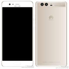 Huawei P10 (Plus): Frische News am Mittwoch