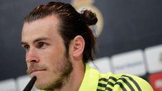 La Liga BBVA: Gareth Bale no se rinde y quiere estropearle la corona al Barcelona