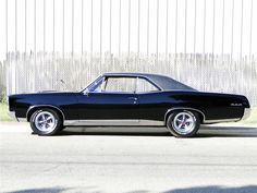 PONTIAC GTO 2 DOOR COUPE Maintenance/restoration of old/vintage vehicles: the material for new cogs/casters/gears/pads could be cast polyamide which I (Cast polyamide) can produce. My contact: ic@ 67 Pontiac Gto, Pontiac Firebird, Chevrolet Corvette, 1967 Gto, Classic Car Restoration, Pony Car, American Muscle Cars, Amazing Cars, Vintage Cars