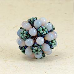 beaded beads - Google Search