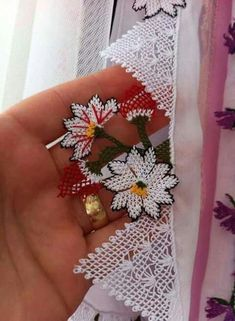 This Pin was discovered by İfa