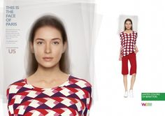 benetton-a collection of us-wcie5