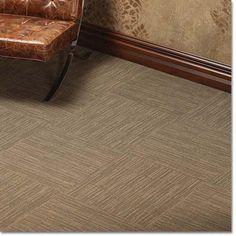 New Basement Carpet Tiles Home Depot