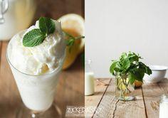 8-eis-zitrone-buttermilch