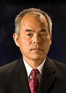 """The Nobel Prize in Physics 2014 was awarded jointly to Isamu Akasaki, Hiroshi Amano and Shuji Nakamura """"for the invention of efficient blue light-emitting diodes which has enabled bright and energy-saving white light sources."""" (Photo) Shuji Nakamura"""