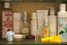 ... weather where i live i ve kept my skin care routine moisturizing and This is very interesting find and I am very happy to know that some are being posted