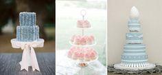 pantone-serenity-rose-quarz-wedding-inspiration_0009-680x316