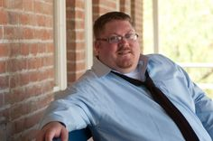 Arizona Law student veteran shares his journey.