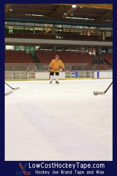 Hockey Stick Tape, Hockey Puck, Hockey Mom, Hockey Players, Ice Hockey, Hockey Gifts, Wax, Laundry, Hockey