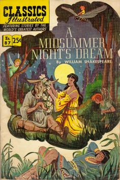 classics illustrated comics - Google Search