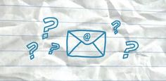 The Trick to Writing Subject Lines That Everybody Will Click