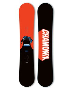 1193bf298cc 20 Best Beginner Snowboards images in 2019
