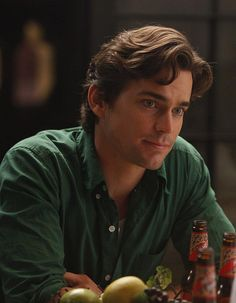 Find images and videos about matt bomer and white collar on We Heart It - the app to get lost in what you love. Magic Mike, American Horror Story, American Actors, Glee, Matt Bomer Husband, Neal Caffery, Matt Bomer White Collar, The Normal Heart, Alex Pettyfer