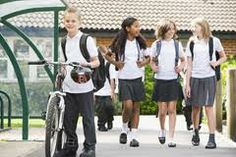 Education: Only 5.6% of Canadian children attend a private school. The majority of schools are publicly funded, so it is rare for children to go to a religious school or a private school. Also, many religions make up Canada so a religiously centered school would not be practical.   http://www.statcan.gc.ca/daily-quotidien/010704/dq010704b-eng.htm