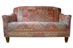 L'Hotel Marrakech sofa style Jasper Conran, Sofa Styling, Moroccan Design, Hotel Reviews, Marrakech, Room Interior, Accent Chairs, Armchair, Furniture