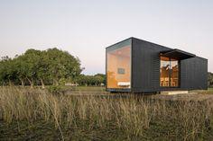 Casas modulares Prefabricadas - Noticias de Arquitectura - Buscador de Arquitectura
