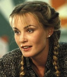 jessica lange young model - Google Search