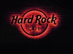 А вы знаете, что в HARD ROCK Cafe #HardRockCafe на острове Бали сможете отдыхать на мебели Компании Skyline Design? http://skylinedesign.su/our-work/   Всегда на складе в Москве. Мебель выполнена из синтетического волокна REHAU #rehau, на алюминиевом каркасе. Модель дополнена подушками со съемными чехлами, из ткани SUNBRELLA #sunbrella  #skylinedesign #skldesign #skldr #outdoorfurniture #уличнаямебель #сыртқыжиһаз #вуличнімеблі #мебельизискусственногоротанга #садоваямебель…