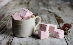 Marshmallow fatti in casa, sani e senza coloranti - Corriere.it