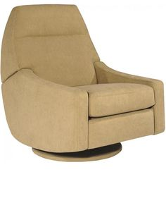 Fabric swivel recliners  sc 1 st  Pinterest & Outdoor recliner chairs | SOFAS \u0026 FUTONS | Pinterest | Recliner islam-shia.org