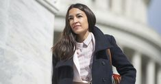 "Ocasio-Cortez Warns Biden That Just Throwing Progressives a 'Couple of Bones' Will Not Be Enough | Common Dreams News. This is the opportunity to bring enlightened change not a flimsy ""window-dressing"" exercise trying to please all factions ! Trump has totally wrecked a lot of much-needed protection on a range of issues & they need to be revisited, revised where necessary to genuinely meet the standards necessary for original intent. They need to be comprehensively ""bolted-down""!"