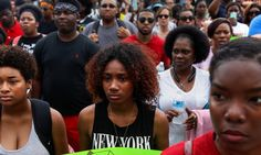 Black Lives Matter. Now What? | So we're woke… what happens next?