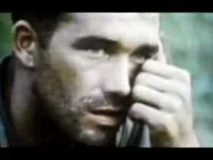 ▶ when the man comes around - johny cash (vietnam footage) - YouTube