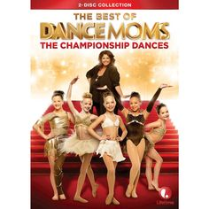 Abby Lee Miller and the dancers are back! The OF MOMS(R) is a collection of episodes that feature the hottest dance routines of seasons Dance Moms Dancers, Dance Mums, Dance Moms Girls, Dance Moms Costumes, Watch Dance Moms, Dance Moms Videos, Learn To Dance, Mom Season 1, Dance Moms Season
