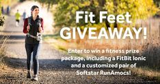 Fitbit Ionic And Customized Shoes Giveaway {WW} Canadian Contests, Fit And Fix, Fitness Tips, Health Fitness, Body Love, Fit Motivation, Months In A Year, Fitbit, Giveaway