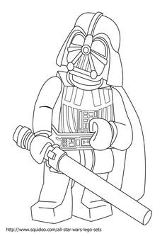 nascar coloring pages | ... coloring pages lego star wars coloring pages1 – Color Pages To Print